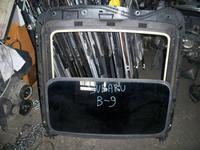 Люк на Subaru Tribeca в Алматы
