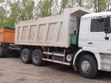 Shacman 2013 года за 20 000 000 тг. в Нур-Султан (Астана)