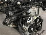 Двигатель Volkswagen CAXA 1.4 л TSI из Японии за 650 000 тг. в Алматы – фото 3