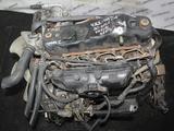 Двигатель ISUZU 4JG2 Контрактный  Доставка ТК, Гарантия за 772 800 тг. в Кемерово