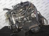 Двигатель ISUZU 4JG2 Контрактный  Доставка ТК, Гарантия за 772 800 тг. в Кемерово – фото 2