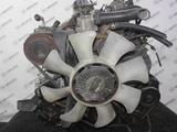 Двигатель ISUZU 4JG2 Контрактный  Доставка ТК, Гарантия за 772 800 тг. в Кемерово – фото 3