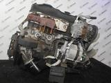 Двигатель ISUZU 4JG2 Контрактный  Доставка ТК, Гарантия за 772 800 тг. в Кемерово – фото 4