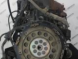 Двигатель ISUZU 4JG2 Контрактный  Доставка ТК, Гарантия за 772 800 тг. в Кемерово – фото 5