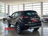 Renault Kaptur 2016 года за 6 350 000 тг. в Павлодар – фото 4