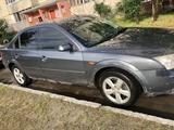 Ford Mondeo 2001 года за 1 200 000 тг. в Петропавловск – фото 2