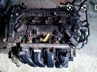 Двигатель 2.4 и 2.0 за 150 000 тг. в Алматы
