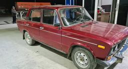 ВАЗ (Lada) 2106 2003 года за 580 000 тг. в Туркестан