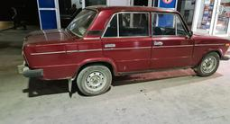 ВАЗ (Lada) 2106 2003 года за 580 000 тг. в Туркестан – фото 2
