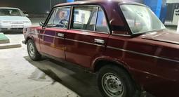 ВАЗ (Lada) 2106 2003 года за 580 000 тг. в Туркестан – фото 3