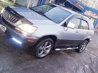 Lexus RX 300 2001 года за 4 750 000 тг. в Алматы