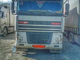 DAF  95xf430 2000 года за 13 000 000 тг. в Алматы – фото 5