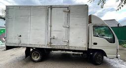 FAW  CA 5031 2006 года за 2 000 000 тг. в Боралдай – фото 2