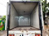 FAW  CA 5031 2006 года за 2 000 000 тг. в Боралдай – фото 5