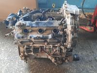 Двигатель Ниссан Тиана за 70 000 тг. в Павлодар
