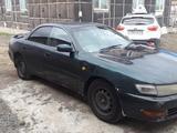 Toyota Carina ED 1995 года за 1 150 000 тг. в Нур-Султан (Астана) – фото 3