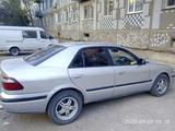 Mazda Capella 1998 года за 1 000 000 тг. в Балхаш – фото 2