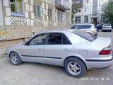 Mazda Capella 1998 года за 1 000 000 тг. в Балхаш – фото 3