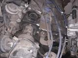 Двигатель V1.5 Honda Concerto за 350 000 тг. в Алматы