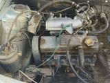 ВАЗ (Lada) 2110 (седан) 2002 года за 480 000 тг. в Актобе – фото 4