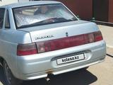 ВАЗ (Lada) 2110 (седан) 2002 года за 480 000 тг. в Актобе – фото 5