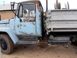 ГАЗ  3307 1992 года за 1 500 000 тг. в Жаркент – фото 3