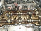 Двигатель 3MZ на Lexus ES330 за 470 000 тг. в Актобе – фото 2