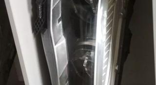 Фара Оптика правая передняя на f15 LED за 390 000 тг. в Алматы