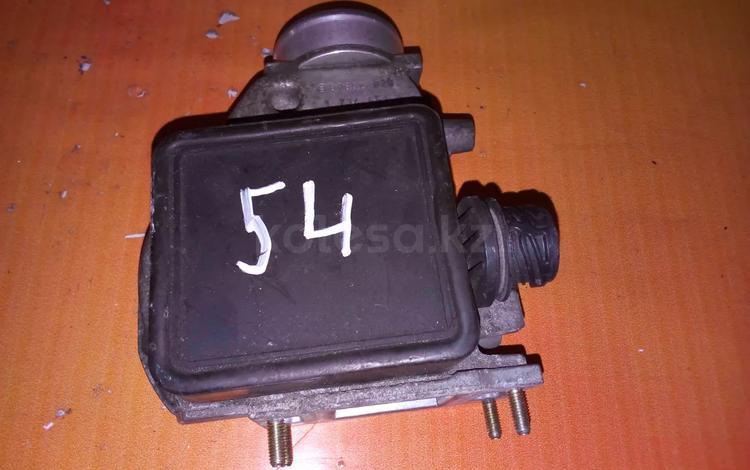 Волюметр дмрв расходомер воздуха Bmw e36 0280200204 1734651.9 за 25 000 тг. в Усть-Каменогорск