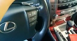 Двигатель АКПП Toyota (тойота) мотор коробка за 51 808 тг. в Алматы
