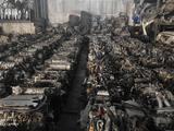 Коробки АКПП за 120 000 тг. в Алматы