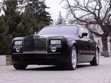 Rolls-Royce Phantom 2007 года за 63 500 000 тг. в Алматы
