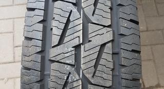 235/70 16 всесезонные шины BRIDGESTONE DUELER AT001 за 42 750 тг. в Алматы