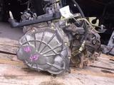 МКПП 4A за 60 000 тг. в Караганда – фото 3