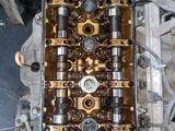 Honda Crv Двигатель B20B 2.0 объем за 200 000 тг. в Алматы