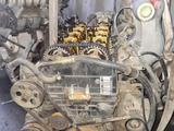 Honda Crv Двигатель B20B 2.0 объем за 200 000 тг. в Алматы – фото 2