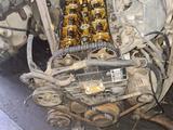 Honda Crv Двигатель B20B 2.0 объем за 200 000 тг. в Алматы – фото 3