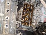 Honda Crv Двигатель B20B 2.0 объем за 200 000 тг. в Алматы – фото 4