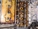 Honda Crv Двигатель B20B 2.0 объем за 200 000 тг. в Алматы – фото 5