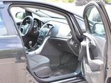 Opel Astra 2011 года за 3 300 000 тг. в Караганда – фото 5