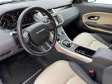 Land Rover Range Rover Evoque 2018 года за 19 500 000 тг. в Усть-Каменогорск – фото 2