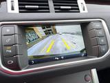 Land Rover Range Rover Evoque 2018 года за 19 500 000 тг. в Усть-Каменогорск – фото 3