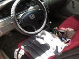 Honda Civic 1994 года за 1 200 000 тг. в Караганда – фото 2