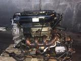 Контрактные двигатели Акпп Мкпп Раздатки Турбины Эбу Тнвд в Нур-Султан (Астана) – фото 2