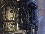 Контрактные двигатели Акпп Мкпп Раздатки Турбины Эбу Тнвд в Нур-Султан (Астана) – фото 3