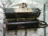 Угольный фильтор на 124 за 555 тг. в Алматы