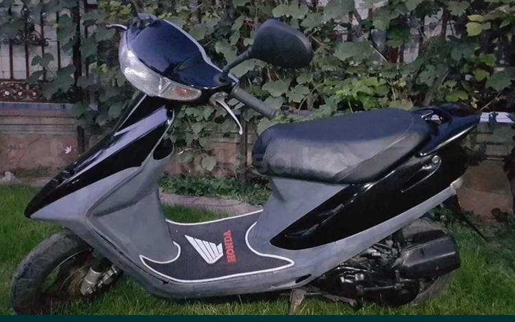 Скутер Honda Dio AF28. в Алматы