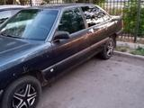 Audi 100 1989 года за 750 000 тг. в Талдыкорган – фото 3