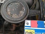 ВАЗ (Lada) 2101 1984 года за 235 000 тг. в Усть-Каменогорск – фото 5
