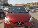 Mazda 5 2008 года за 4 000 000 тг. в Нур-Султан (Астана)